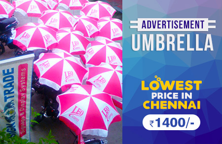 sign board manufacturers in chennai sign boards in chennai