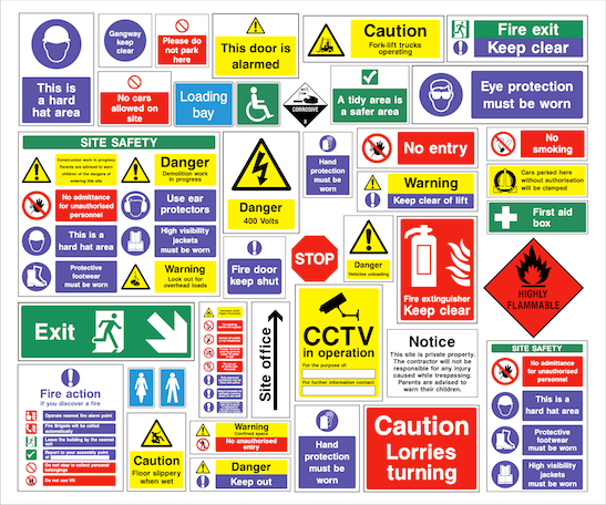 Indoor Signs Boards In Chennai Indoor Signage