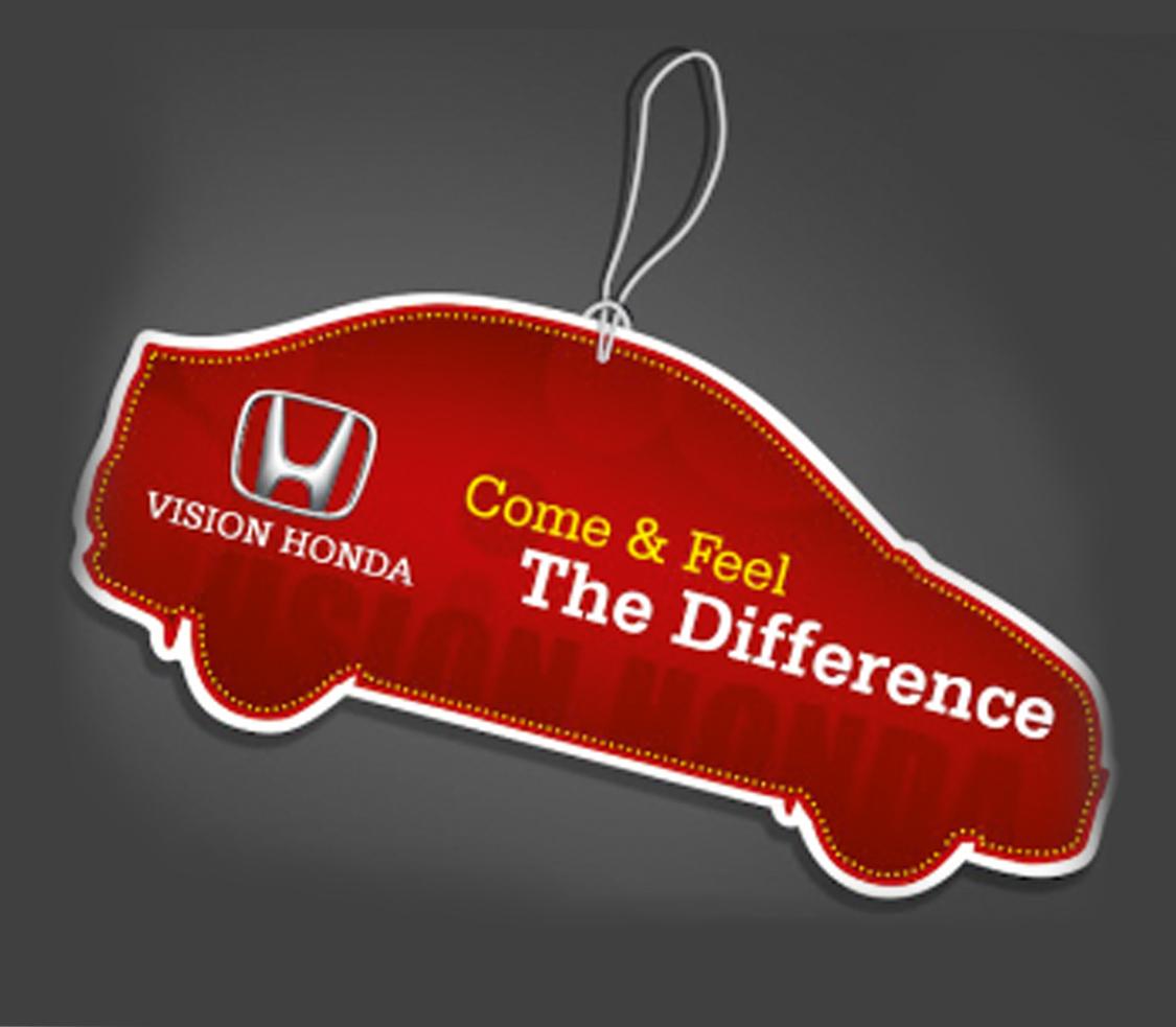 logo designing services in chennai