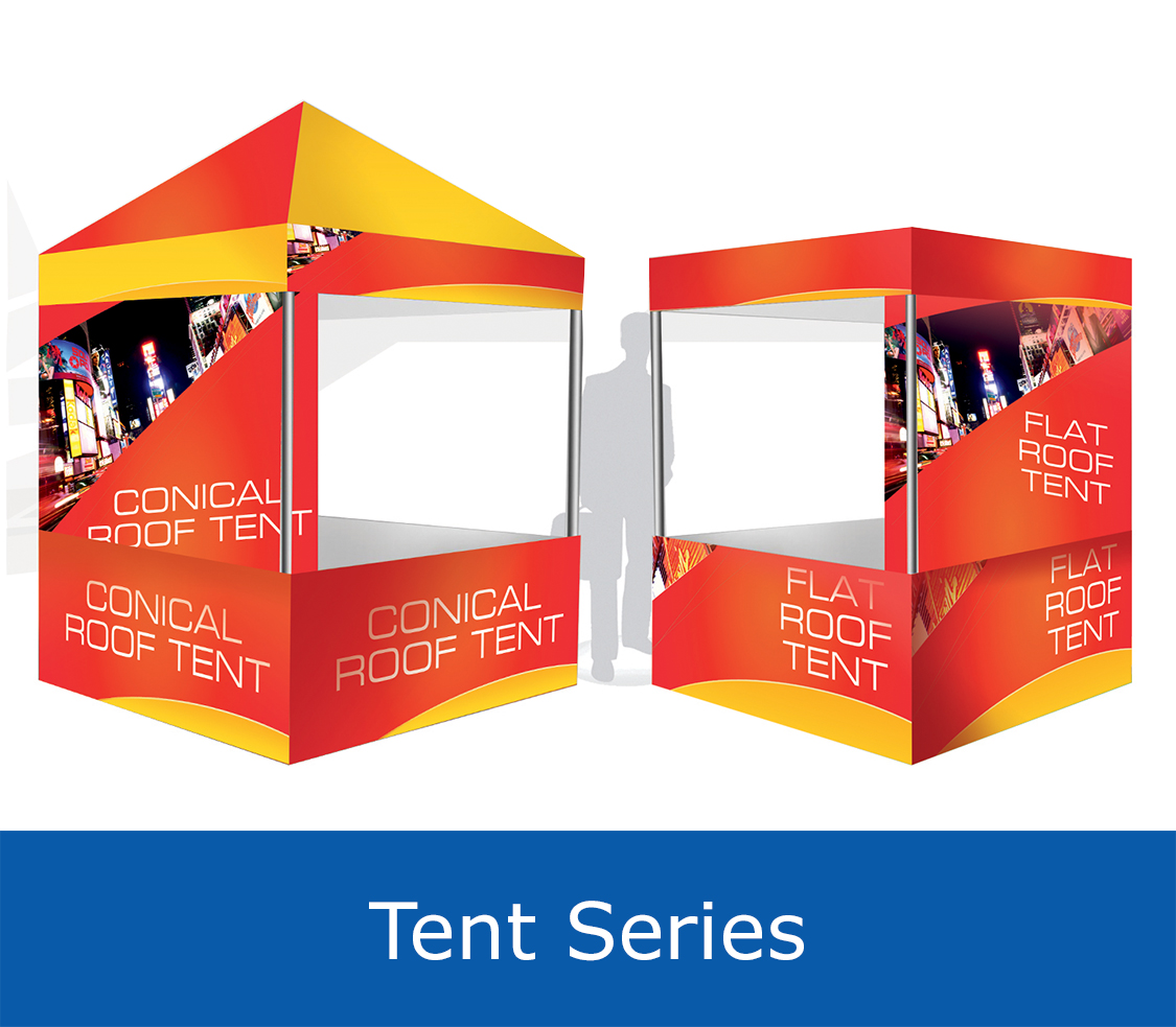 tent canopy models