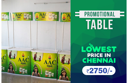 Sign Board Manufacturers In Chennai Sign Boards In